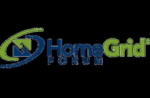 HomeGrid Forum (HGF)