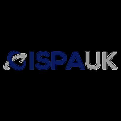 ISPA UK