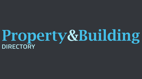 Property & Building Directory