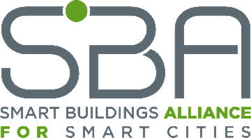 Smart Building Alliance