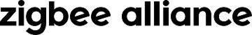 Zigbee Alliance