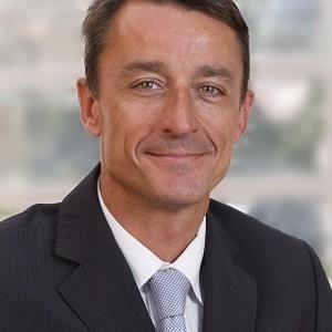 Emmanuel FRANCOIS