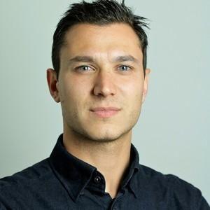 Stefano Botter