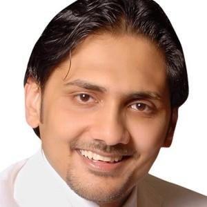 Yasir Sheikh