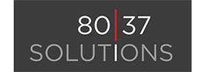 8037-solutions