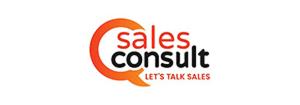 sales-consult