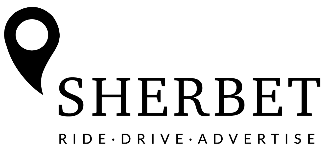 Sherbet-Logo