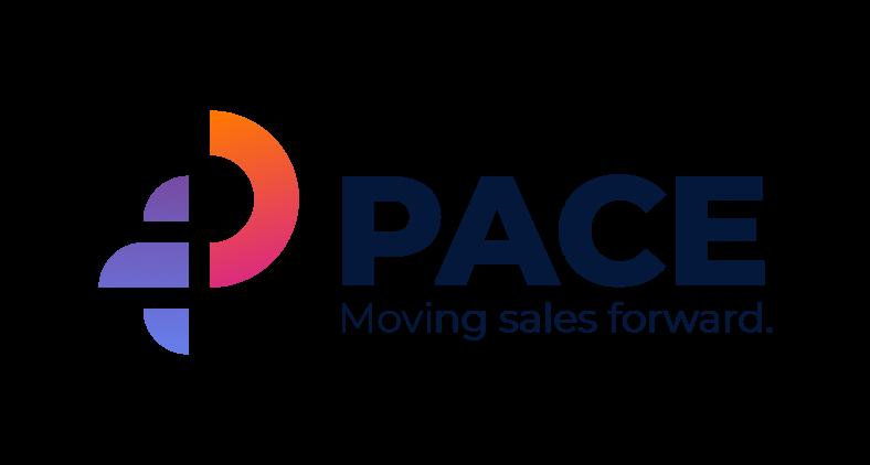 PACE Digital Sales