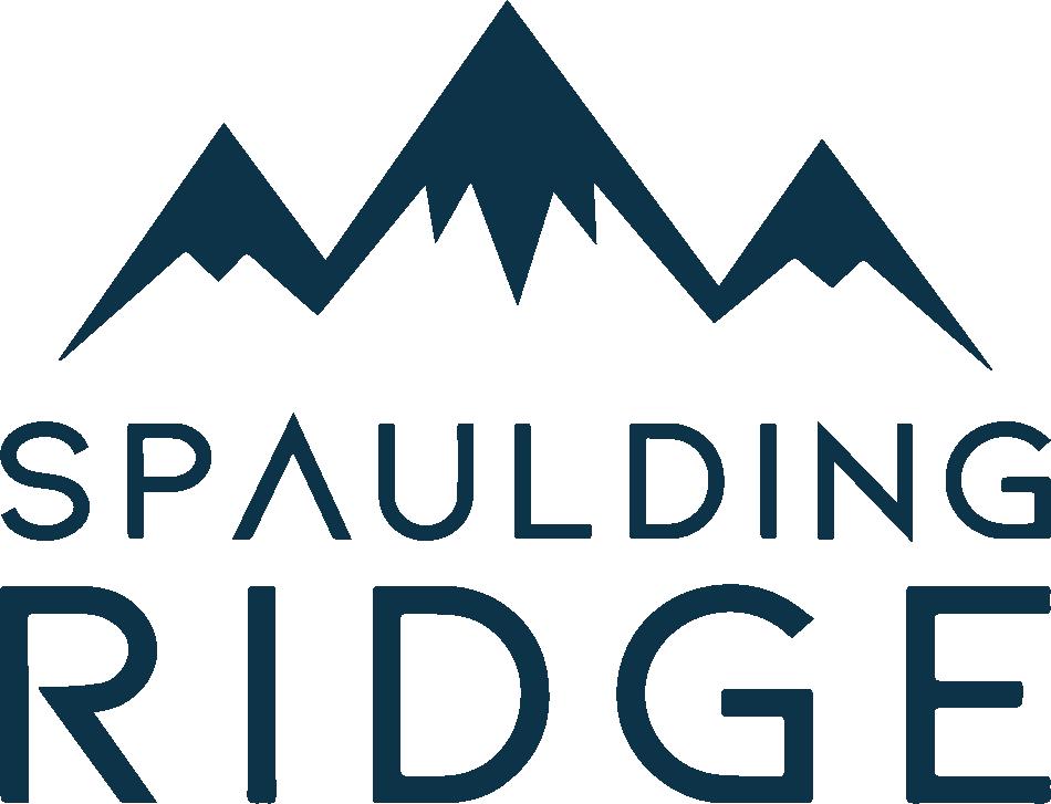 Spaulding Ridge, LLC