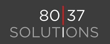 80/37 Solutions