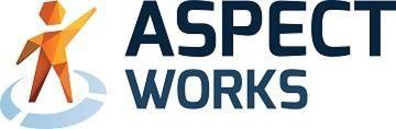 AspectWorks, s.r.o.