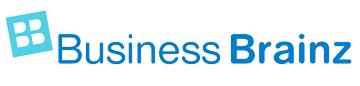 Business Brainz