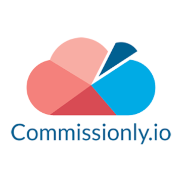 Commissionly Limited