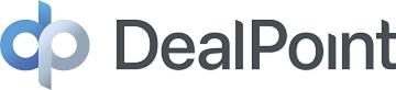 DealPoint
