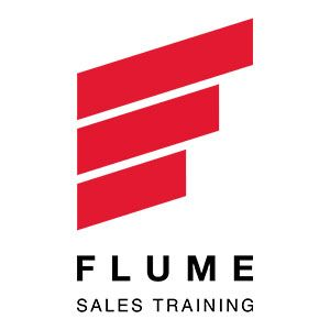 Flume Training