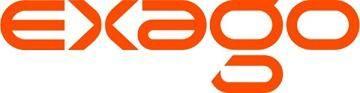 Exago Inc