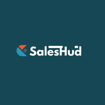SalesHud