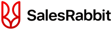 SalesRabbit