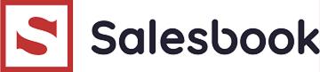 Salesbook