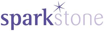 Sparkstone Technology