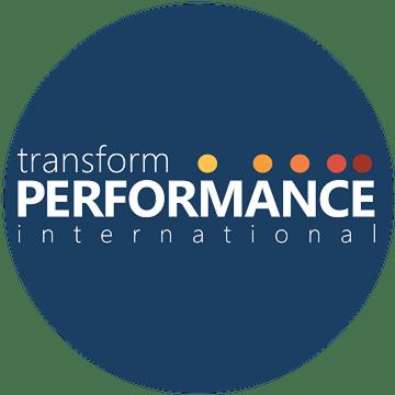 Transform Performance International Ltd