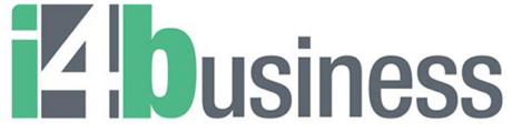 i-4business EMEA Ltd