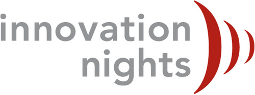 Innovation Nights