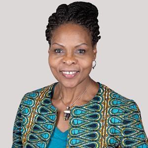 Janice Gordon