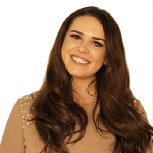 Emma Lowman