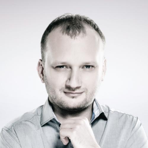 Jacek Maciak