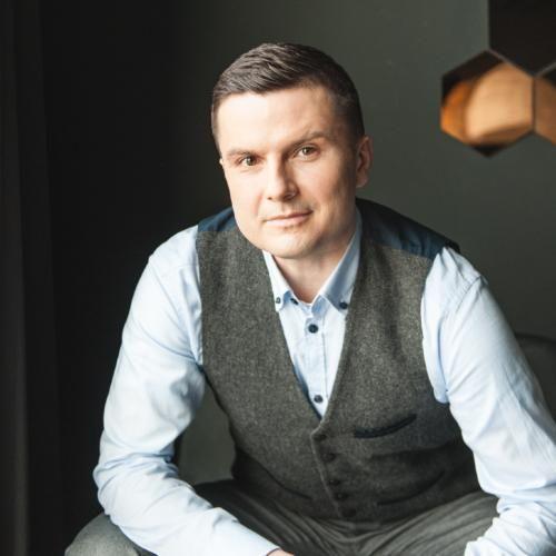 Dariusz Nawojczyk