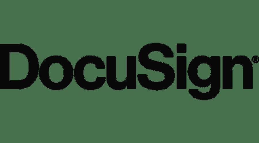 Docusign-Logo_Black_EPS