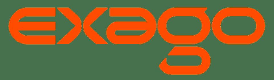 exago_logo