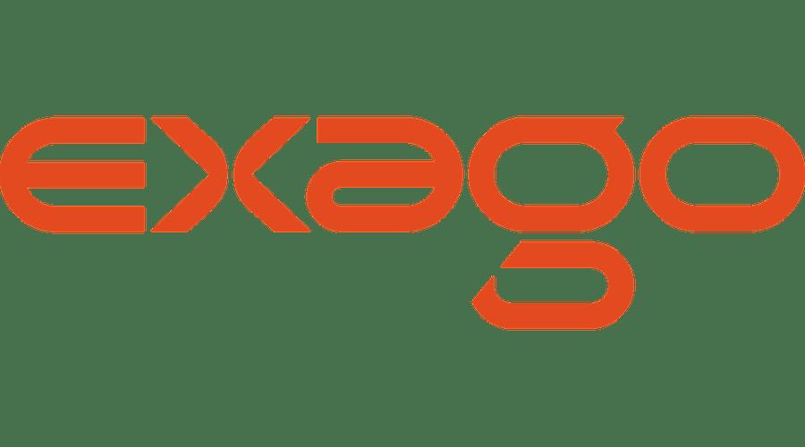 exagologo