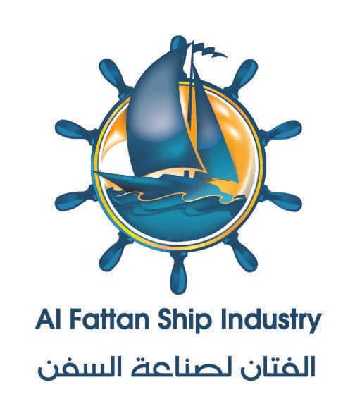 Al Fattan Ship Industry