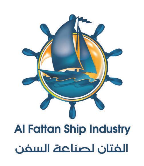 Al Fattan Ship Industry