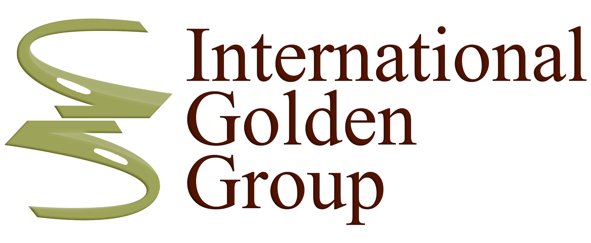 International Golden Group - IGG