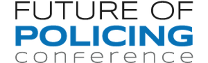 Future of Policing Conference