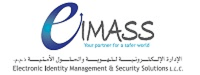 Identity Management & Border Control Partner