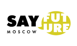 Say Future: MOSCOW