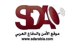 SDArabia