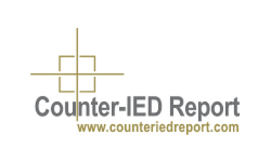 Counter-IED Review