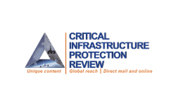 Critical Infrastructure Review