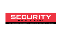Security Middle East