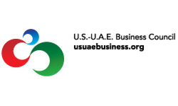 US-UAE Business Council