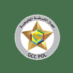 GCCPOL