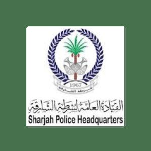 SHJ POLICE