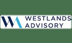 Westlands Advisory