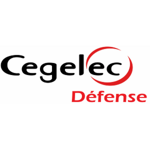Cegelec Defense