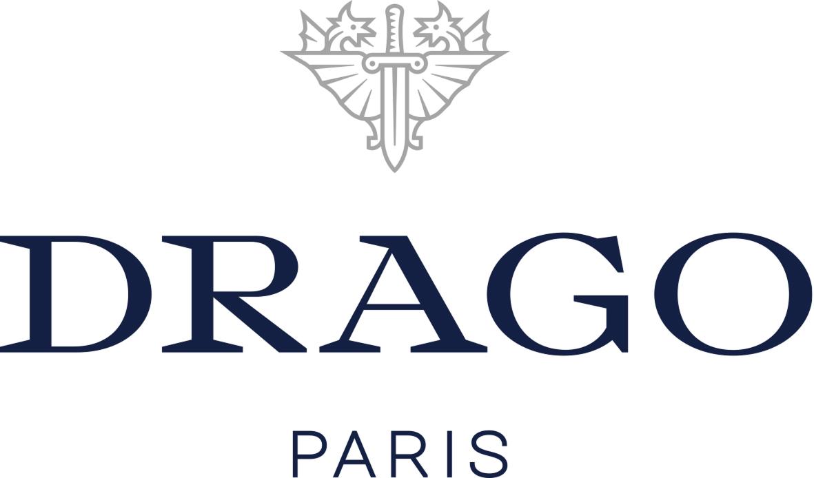 Drago Paris